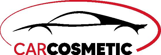 CarCosmetics